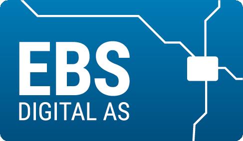 EBS Digital - Suomi
