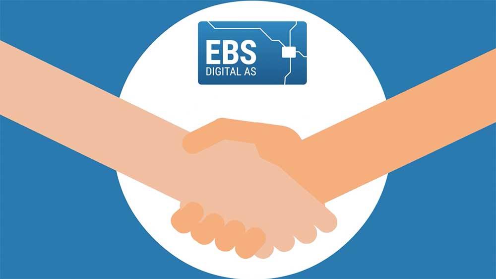 EBS Suomi on nyt EBS Digital